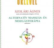 oklevel002