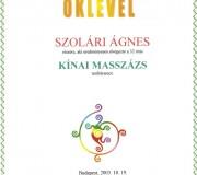 oklevel007