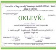oklevel009