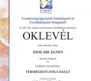 oklevel021
