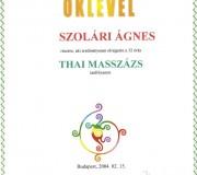 oklevel022
